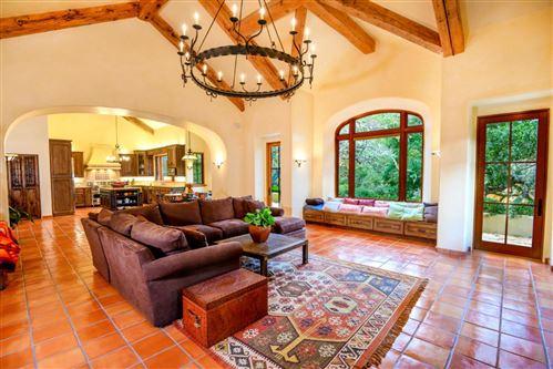 Photo of 59 Rancho San Carlos, CARMEL, CA 93923 (MLS # ML81778249)