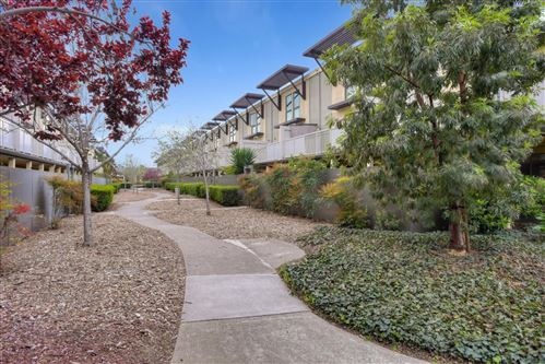 Photo of 4214 Admiralty LN, FOSTER CITY, CA 94404 (MLS # ML81784249)