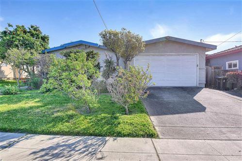 Photo of 41551 Denise ST, FREMONT, CA 94539 (MLS # ML81838249)