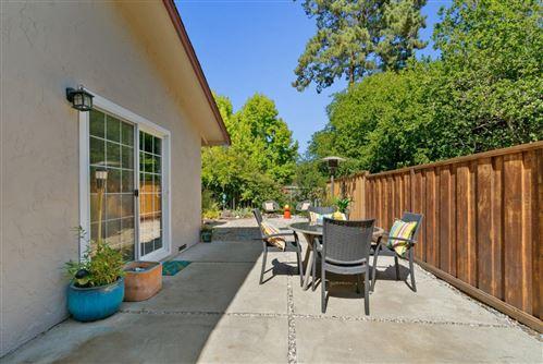 Tiny photo for 141 Alta Verdi Drive, APTOS, CA 95003 (MLS # ML81866249)