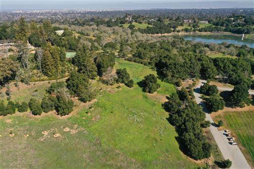 Photo of 385 Moore RD, WOODSIDE, CA 94062 (MLS # ML81782250)