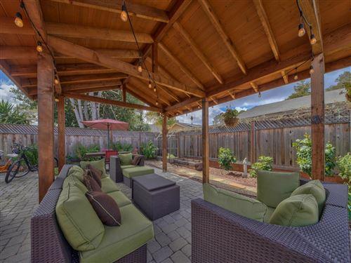Tiny photo for 424 Casa Verde WAY, MONTEREY, CA 93940 (MLS # ML81834250)