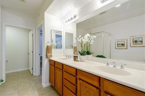 Tiny photo for 800 South Abel Street #313, MILPITAS, CA 95035 (MLS # ML81854250)