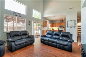Tiny photo for 1510 Foxwood ST, HOLLISTER, CA 95023 (MLS # ML81756251)