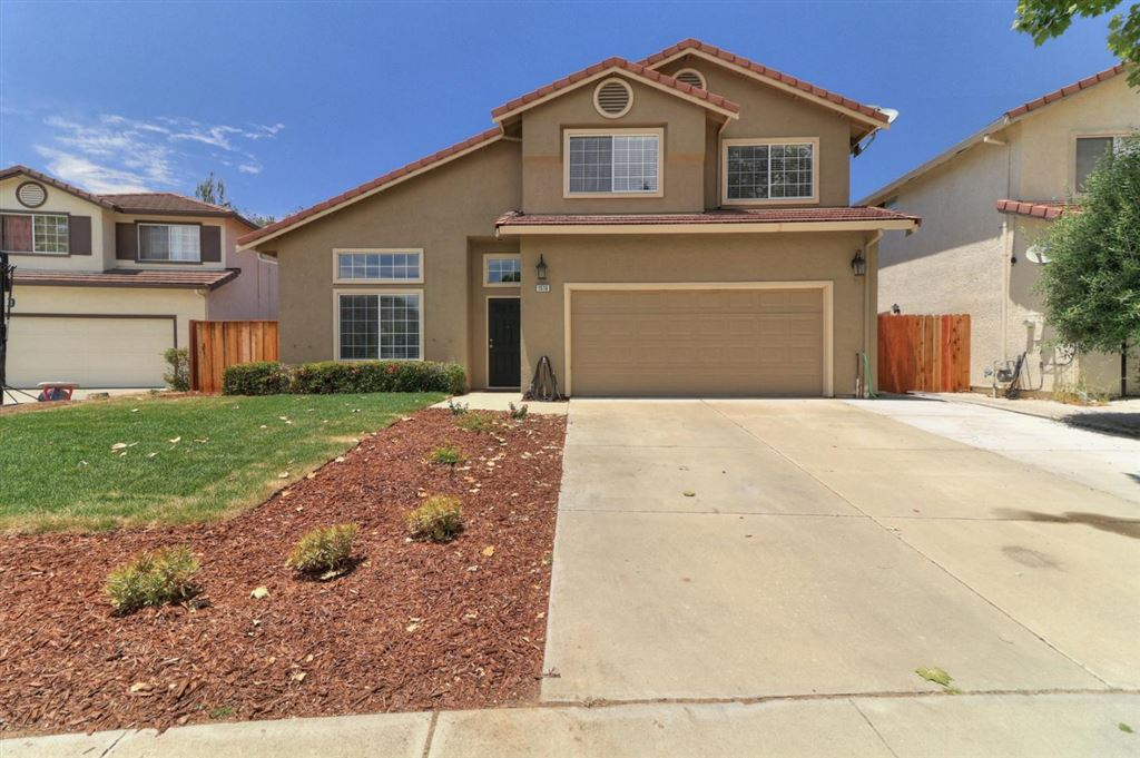 Photo for 1510 Foxwood ST, HOLLISTER, CA 95023 (MLS # ML81756251)