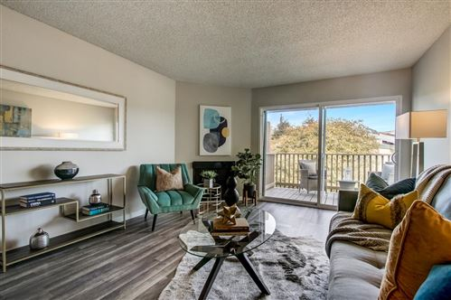 Photo of 396 Imperial WAY 315 #315, DALY CITY, CA 94015 (MLS # ML81780252)