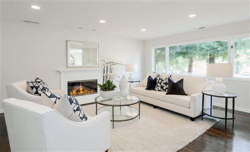 Tiny photo for 633 Springer Terrace, LOS ALTOS, CA 94024 (MLS # ML81840252)
