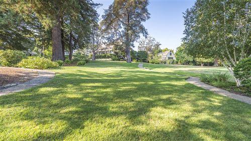 Tiny photo for 65 Bridge RD, HILLSBOROUGH, CA 94010 (MLS # ML81746253)