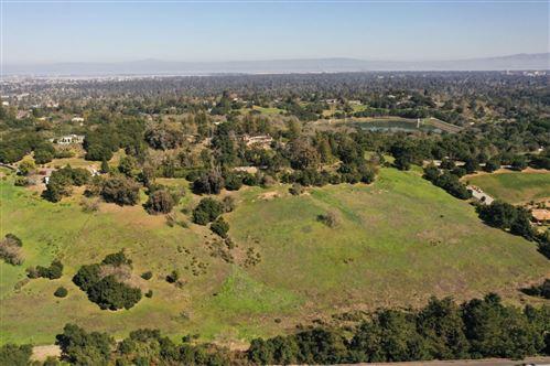 Photo of 387 Moore RD, WOODSIDE, CA 94062 (MLS # ML81782253)