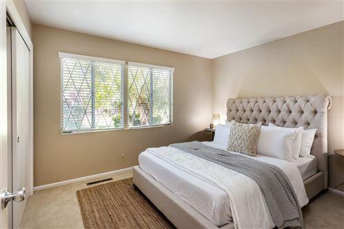 Tiny photo for 1075 Highlands Circle, LOS ALTOS, CA 94024 (MLS # ML81848253)
