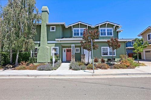Photo of 322 Industrial Street, CAMPBELL, CA 95008 (MLS # ML81853253)