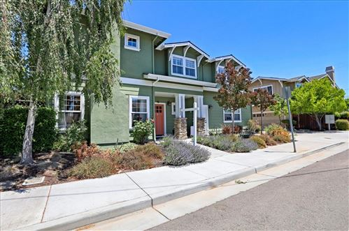 Tiny photo for 322 Industrial Street, CAMPBELL, CA 95008 (MLS # ML81853253)