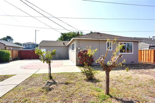 Tiny photo for 285 Boyd Street, MILPITAS, CA 95035 (MLS # ML81861253)