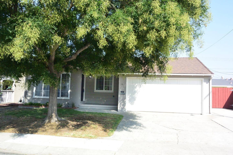 Photo for 285 Boyd Street, MILPITAS, CA 95035 (MLS # ML81861253)