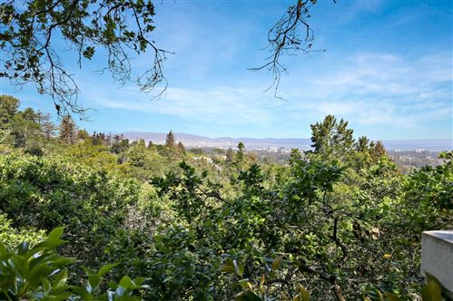 Tiny photo for 240 Pinehill RD, HILLSBOROUGH, CA 94010 (MLS # ML81754254)