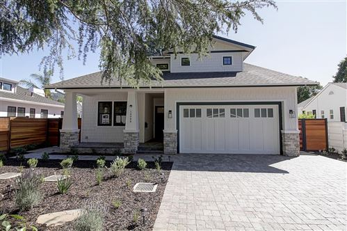 Photo of 16988 Kennedy RD, LOS GATOS, CA 95032 (MLS # ML81805254)