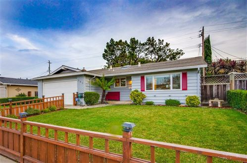 Tiny photo for 782 Springfield DR, CAMPBELL, CA 95008 (MLS # ML81829254)