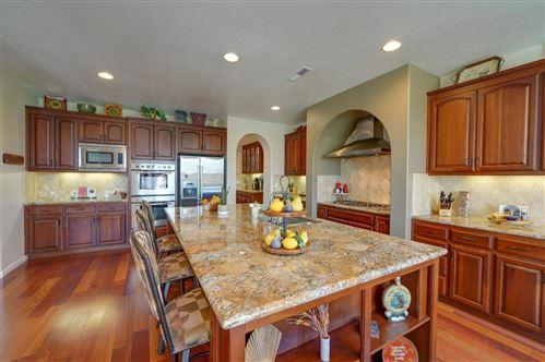 Tiny photo for 6680 Eagle Ridge Court, GILROY, CA 95020 (MLS # ML81847254)