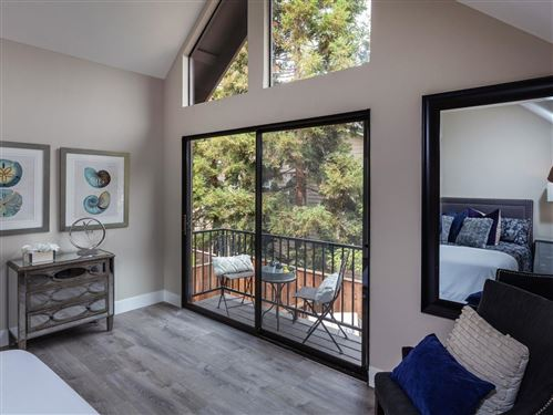 Tiny photo for 1734 W El Camino Real 7 #7, MOUNTAIN VIEW, CA 94040 (MLS # ML81810255)