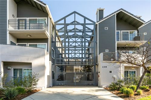Photo of 128 N El Camino Real 201 #201, SAN MATEO, CA 94401 (MLS # ML81818255)