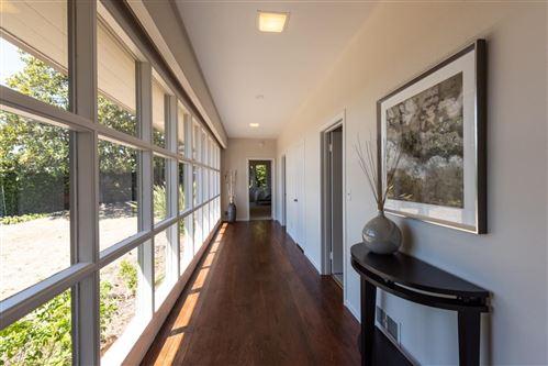 Tiny photo for 860 Longview Road, HILLSBOROUGH, CA 94010 (MLS # ML81846255)