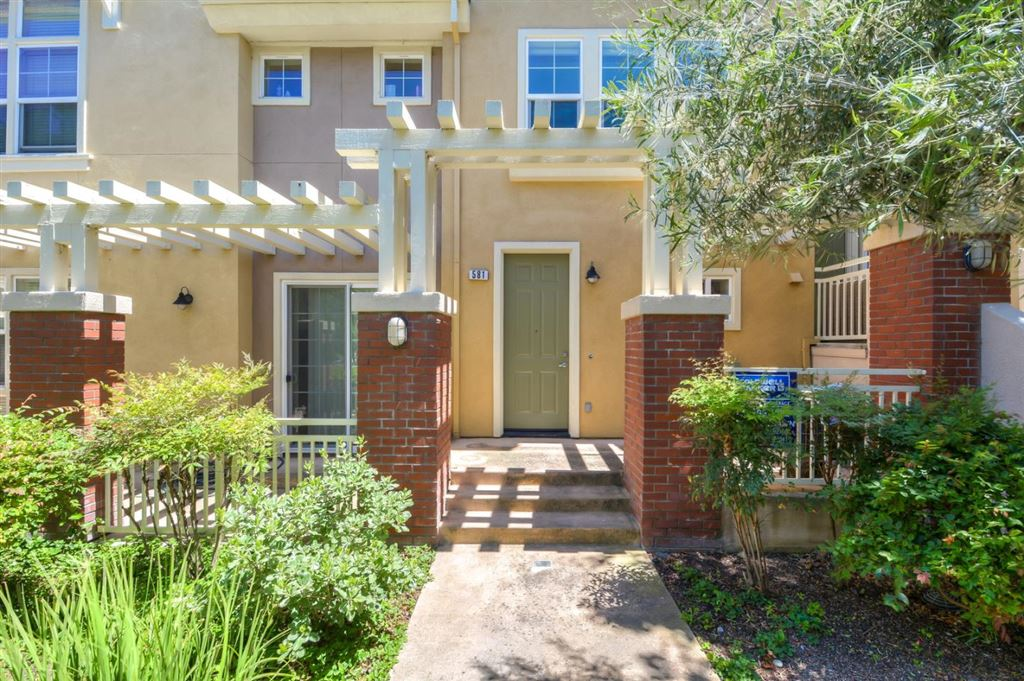 Photo for 581 N 9th ST, SAN JOSE, CA 95112 (MLS # ML81756255)