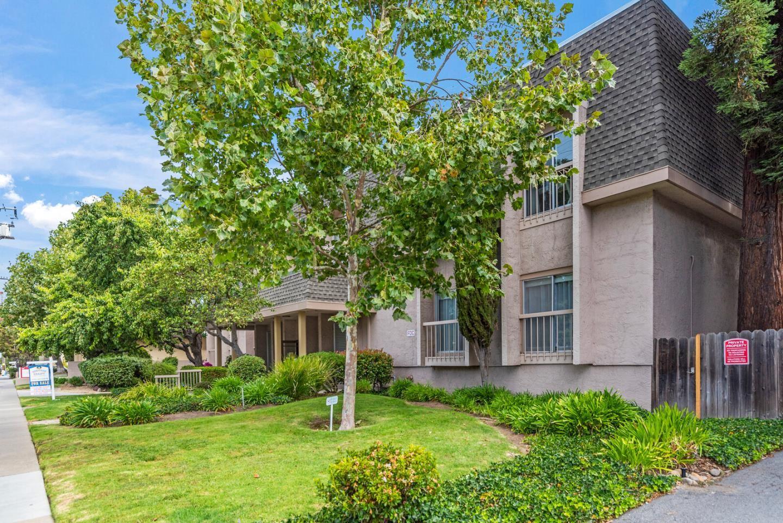 50 North San Mateo Drive #218, San Mateo, CA 94401 - #: ML81860255