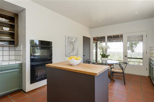 Tiny photo for 25201 La Loma Drive, LOS ALTOS HILLS, CA 94022 (MLS # ML81851256)