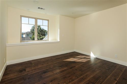 Tiny photo for 856 Sierra Vista AVE, MOUNTAIN VIEW, CA 94043 (MLS # ML81814257)