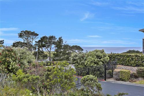 Tiny photo for 135 Cypress Point Road, HALF MOON BAY, CA 94019 (MLS # ML81841257)