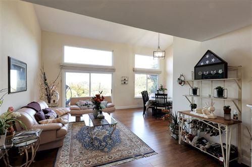 Tiny photo for 2347 Hastings Drive, BELMONT, CA 94002 (MLS # ML81847257)