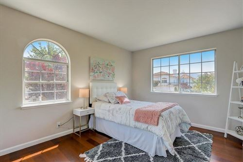 Tiny photo for 412 West Sunnyoaks Avenue, CAMPBELL, CA 95008 (MLS # ML81853257)