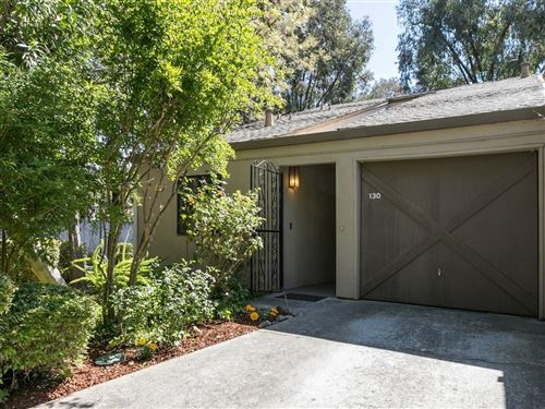Photo of 447 Alberto WAY C130 #C130, LOS GATOS, CA 95032 (MLS # ML81779258)