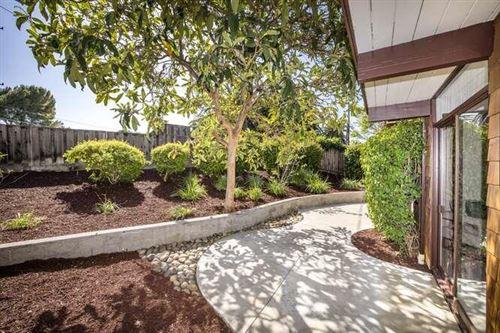 Tiny photo for 3433 Kenneth Drive, PALO ALTO, CA 94303 (MLS # ML81839258)