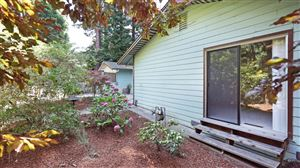 Tiny photo for 1146 Trout Gulch RD, APTOS, CA 95003 (MLS # ML81764259)