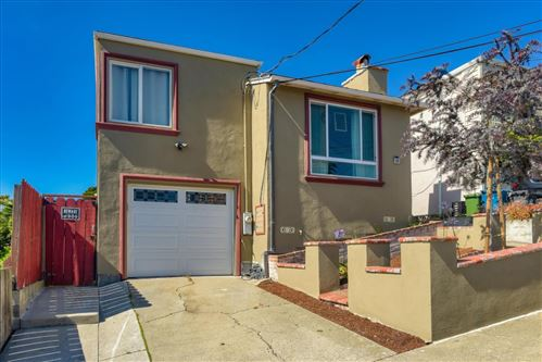 Photo of 17 Tallwood DR, DALY CITY, CA 94014 (MLS # ML81800259)