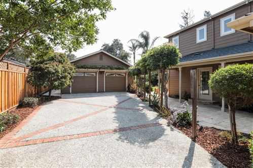 Tiny photo for 1100 Lovell AVE, CAMPBELL, CA 95008 (MLS # ML81809259)