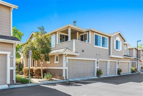 Photo of 318 Ballymore Circle, SAN JOSE, CA 95136 (MLS # ML81841259)