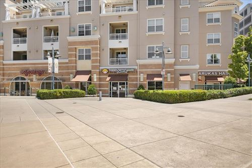 Tiny photo for 20488 Stevens Creek Boulevard #2215, CUPERTINO, CA 95014 (MLS # ML81852259)