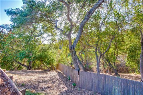 Tiny photo for 10551 Magdalena Road, LOS ALTOS HILLS, CA 94024 (MLS # ML81866259)