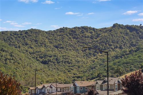Tiny photo for 1217 Viognier Way, GILROY, CA 95020 (MLS # ML81838260)