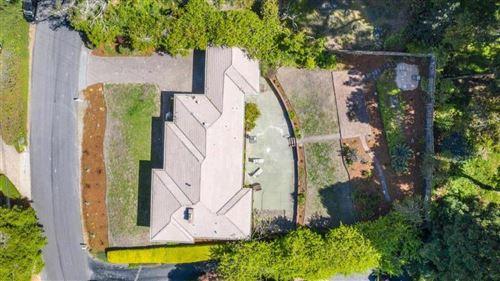 Tiny photo for 8 Cielo Vista Drive, MONTEREY, CA 93940 (MLS # ML81840260)