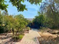 Photo of 771 Jordan Avenue, LOS ALTOS, CA 94022 (MLS # ML81864260)
