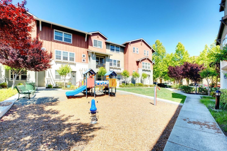 2058 Vincenzo Walkway, San Jose, CA 95133 - MLS#: ML81853260