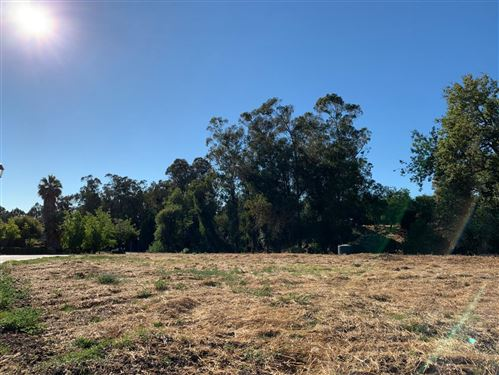 Photo of 45900 hidden valley terr, FREMONT, CA 94539 (MLS # ML81759261)