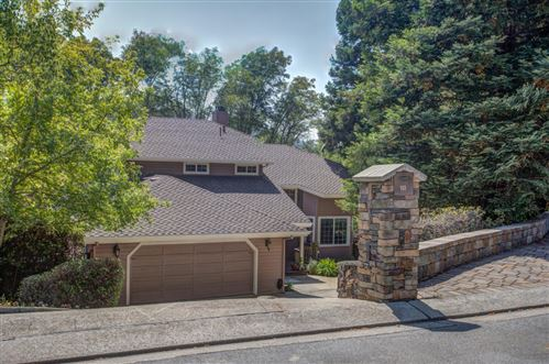Photo of 113 Lucia LN, SCOTTS VALLEY, CA 95066 (MLS # ML81741262)