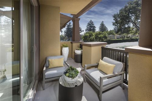 Tiny photo for 331 Marquetta Circle, MOUNTAIN VIEW, CA 94043 (MLS # ML81836262)