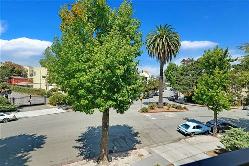 Tiny photo for 1515 Floribunda Ave. 207 #207, BURLINGAME, CA 94010 (MLS # ML81808263)