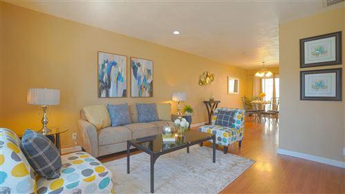 Photo of 1510 Flanigan Drive #4, SAN JOSE, CA 95121 (MLS # ML81841263)