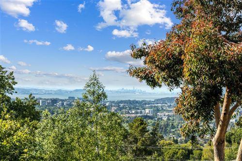 Tiny photo for 2210 Bettina, BELMONT, CA 94002 (MLS # ML81848263)
